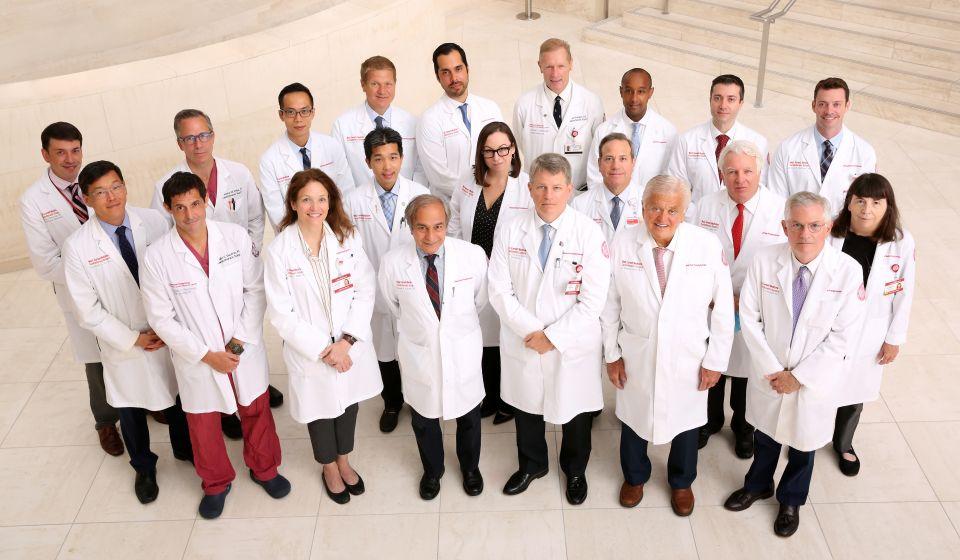cardiothoracic surgery, thoracic surgery, cardiac surgery,
