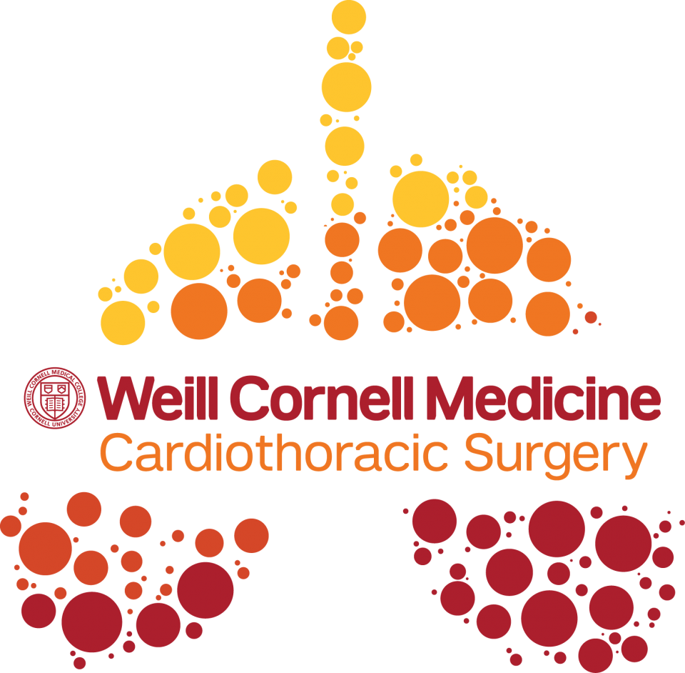 Welcome to Thoracic Surgery at WCM | NYP | Cardiothoracic