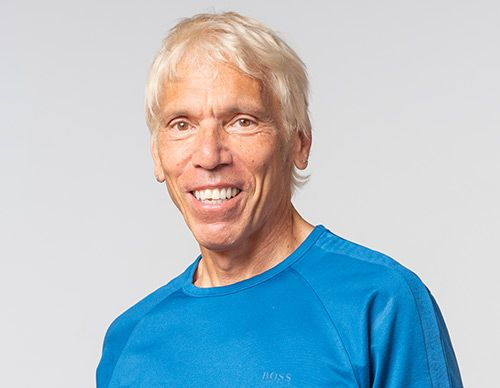 Leonard Girardi, Cardiac surgery, cardiac surgeon, aortic aneurysm,